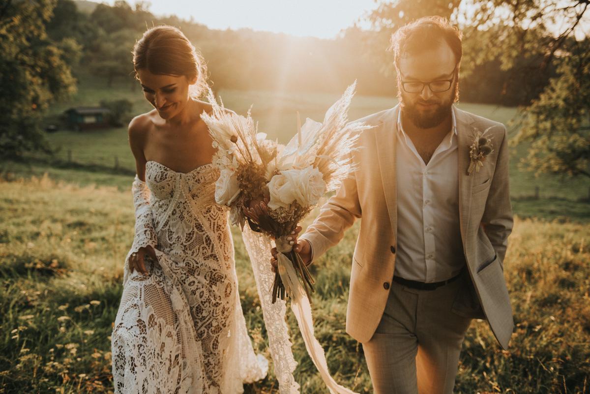 Najlepsze zdjęcia ślubne 2019